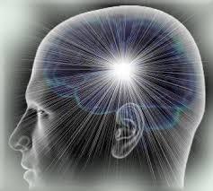 images-de-psychologie