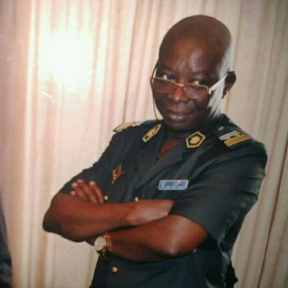 photo-colonel-noah