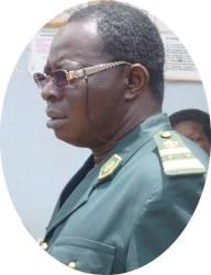 colonel-noah-ngah-symplice