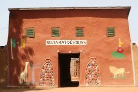 image-sultanat-de-pouss