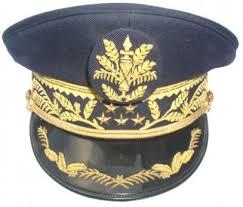 images képis police