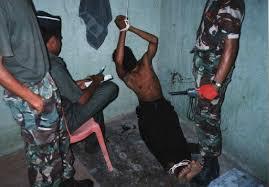 images-tortures-et-violences