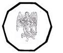 Logo ODH new new