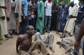 Image 2 Boko Haram