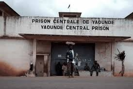 index prison 2.jpg 3