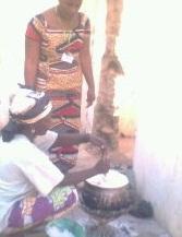 Tchad 1