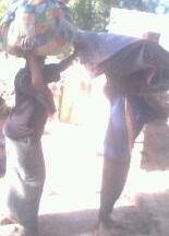 Tchad 3