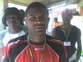 Tchad 5