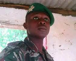images soldat 1