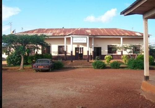 lycee-foumban-probleme-anglophone-cameroun