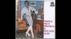 Prince Nico