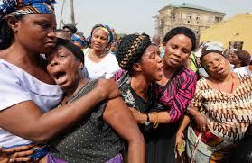 femmes battues par bh